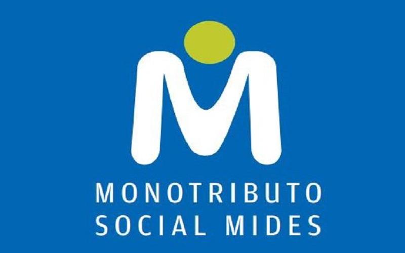 Inscripción al Monotributo Social Mides