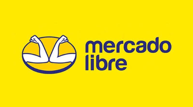 Una mujer se puso a la venta en Mercado Libre Uruguay
