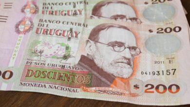 Prestamos en Uruguay estando en el Clearing