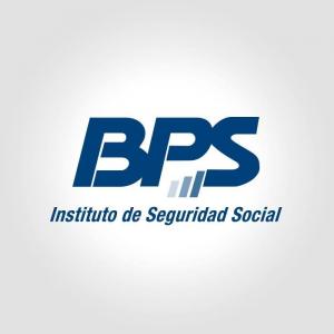 Factura BPS