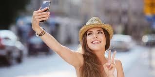 A sola selfie Creditel: Requisitos y como sacar el préstamo