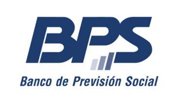 Cobro BPS Cuándo y Dónde cobro el BPS