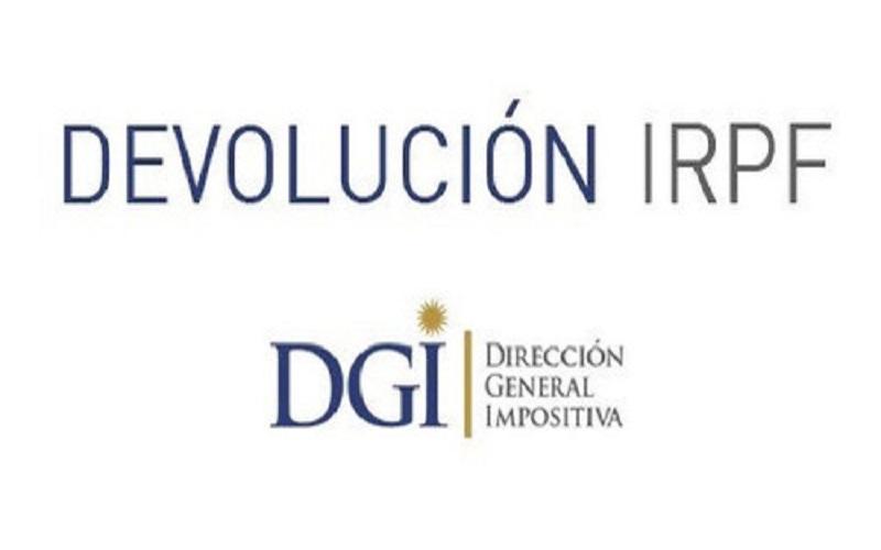 Devolución de IRPF 2021 Cuándo se paga