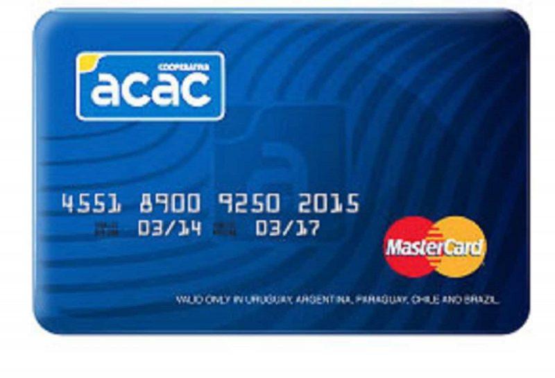 Estado de Cuenta Acac Tarjeta Mastercard, cómo Consultarlo y Más