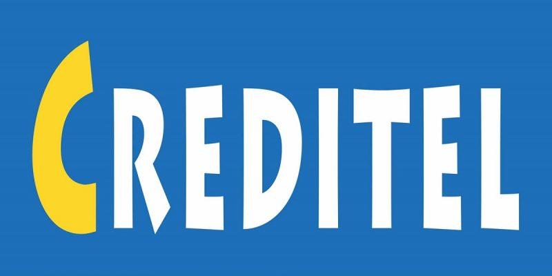 Estado de Cuenta Creditel cómo Consultarlo, Prestamos y Más