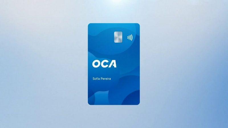 Estado de Cuenta Oca cómo Consultarlo, proceso de Registro y Más