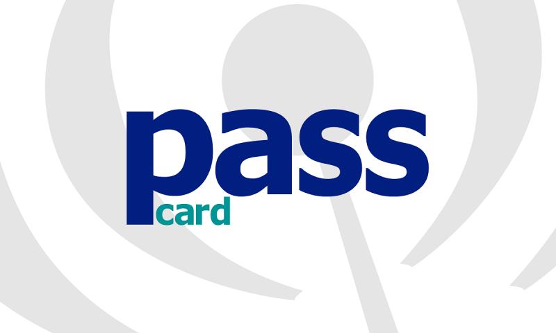 Estado de Cuenta Passcard Pagos en Línea, Ebrou y MÁS