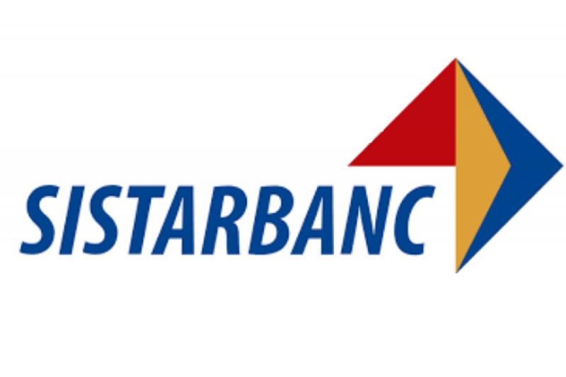Estado de Cuenta Sistarbanc cómo Registrarse, Formas de Pago y Más