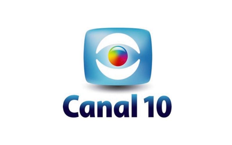 Ver canal 10 en VIVO online GRATIS