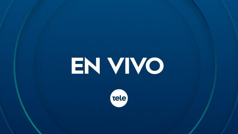 Ver canal 12 en VIVO online GRATIS