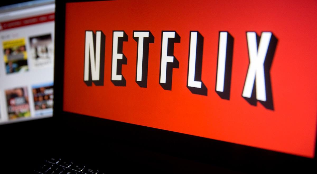 Netflix Uruguay precio