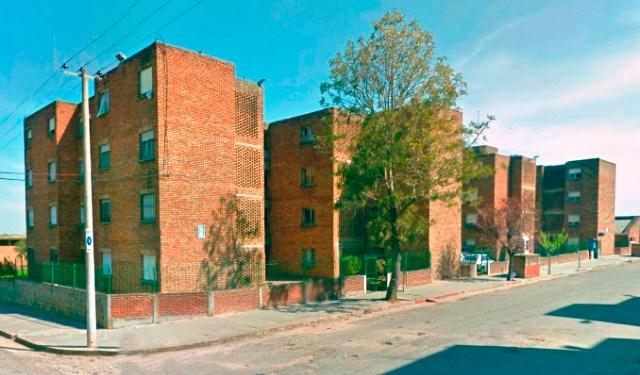 ANV Un Nuevo Llamado de Viviendas en Montevideo